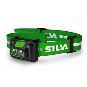 žaromet Silva Scout X 37694, Silva