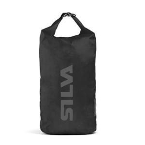 torba SILVA opravlja Dry Bag 12L črna 39053, Silva