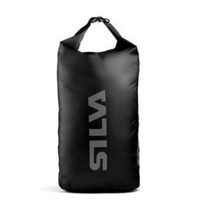 torba SILVA opravlja Dry Bag TPU 24L črna 39050, Silva