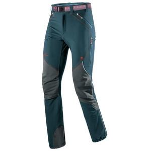 unisex Ski potovanje hlače Ferrino Vincent orion, Ferrino