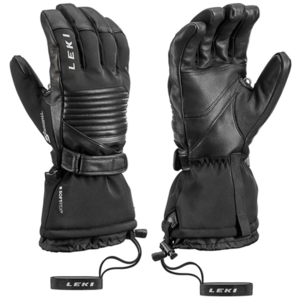 rokavice LEKI Xplore XT S 643840301, Leki