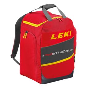 torba LEKI Bootbag #rdeča 360023006, Leki