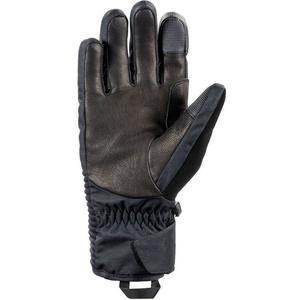 rokavice Ferrino Reack črna, Ferrino