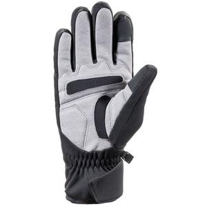 rokavice Ferrino Crest črna, Ferrino
