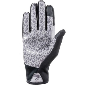 rokavice Ferrino Meta črna, Ferrino