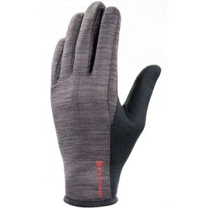 rokavice Ferrino Grip črna, Ferrino
