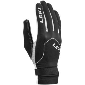 rokavice LEKI Nordic Nagib 643917301, Leki