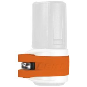 Ločeno vzvod LEKI SpeedLock 2 za 14/12mm oranžna 880680119, Leki