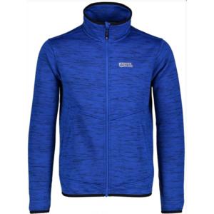 moški pulover NORDBLANC Reach NBWFM5887_MDG, Nordblanc