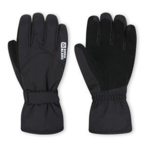 ženske rokavice NORDBLANC NBWG2857_CRN, Nordblanc