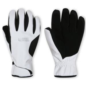 ženske rokavice NORDBLANC NBWG2859_BLA, Nordblanc