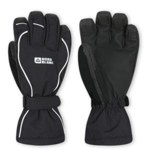 ženske rokavice NORDBLANC NBWG2934_CRN, Nordblanc