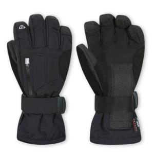 moški rokavice NORDBLANC NBWG2935_CRN, Nordblanc