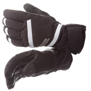 rokavice NORDBLANC Resnično NBWG5976_CRB, Nordblanc