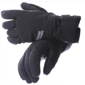 rokavice NORDBLANC Resnično NBWG5976_CRN, Nordblanc