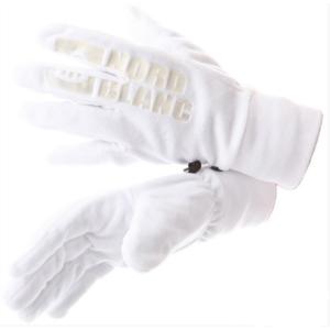 ženske rokavice NORDBLANC Potrebno, Nordblanc