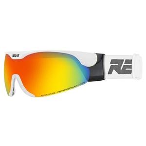 ski očala Relax CROSS HTG34K, Relax
