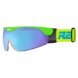 ski očala Relax CROSS HTG34J, Relax