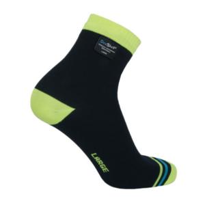 nogavice DexShell Ultralite Kolesarjenje sock, DexShell