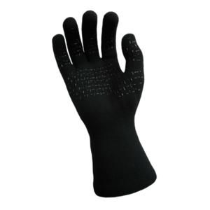 rokavice DexShell ThermFit neo Glove črna, DexShell