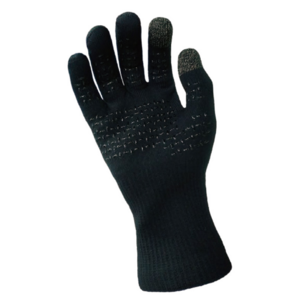 rokavice DexShell ThermFit neo Zaslon na dotik Glove, DexShell