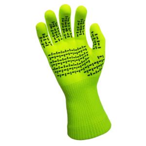 rokavice DexShell Touchfit Glove, DexShell