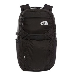 nahrbtnik The North Face Router T93ETUJK3, The North Face