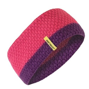 pletene trak za lase Sensor roza, Sensor