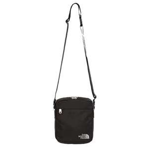 torbice The North Face CONVERTIBLE ramo BAG 3BXB, The North Face