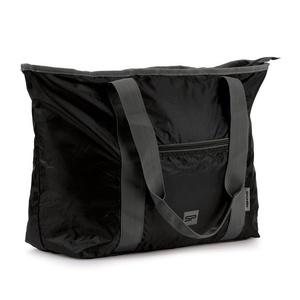 torba več ramo Spokey TIVOLI, črna, Spokey
