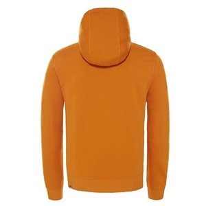 majica The North Face M LT DREW PEAK pulover majica T0A0TEHBX, The North Face
