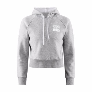 majica CRAFT District Hoodie 1907189-950000, Craft