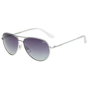 Otroci sončno očala Relax Decatur R3077A