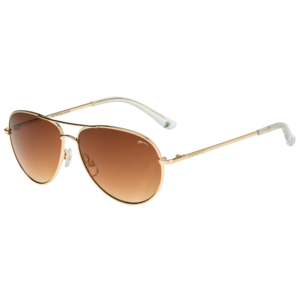 Otroci sončno očala Relax Decatur R3077B