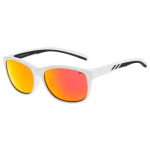 Otroci sončno očala Relax Dissei R3080B