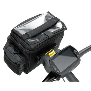 torba na krmilo TOURGUIDE HANDLEBAR BAG na elektrokola TT3025B, Topeak