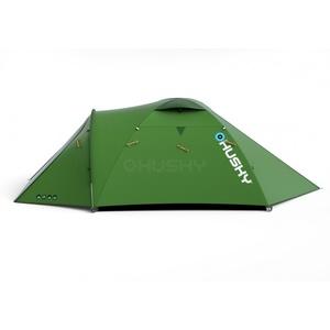 šotor Husky Extreme Lite baron 3 zelena, Husky