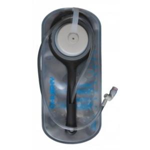 voda torba Husky Handy 1,5l z uho, Husky