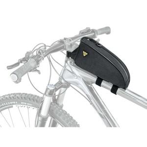 torba na oksource Topeak bikepacking TOPLOADER 0,75l TBP-TL1B, Topeak