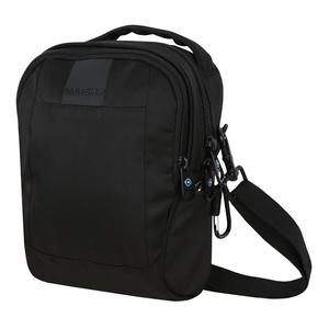 torbice Husky Merk 3l črna, Husky