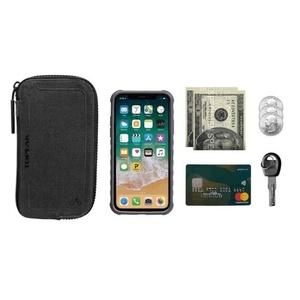 """denarnica in stanovanja na telefon TOPEAK KOLESARJENJE DENARNICA 5.5"""" TC2305B, Topeak"""