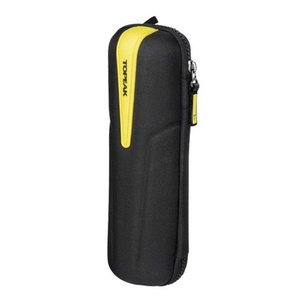 torba za voziček Topeak Cagepack XL TC2300BY, Topeak