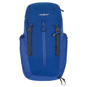 Turistična nahrbtnik Husky Scampy 30l blue, Husky