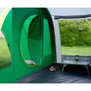 napihljiv šotor Coleman Valdes 4, Coleman