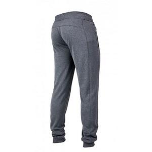 tek hlače Salming Osveži šarnir moški Dark siva, Salming