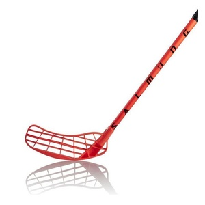 Floorball palica SALMING Raptor Tourlite JR 32 (87cm), Salming