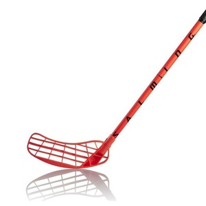 Floorball palica SALMING Raptor PowerLite 27 (100 cm), Salming