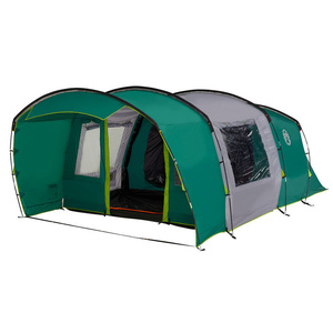 šotor Coleman Rocky Mountain 5 plus XL, Coleman