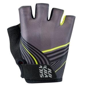ženske rokavice Silvini Caronie WA1428 črna, Silvini