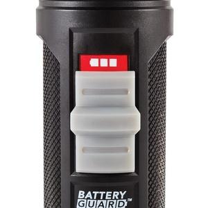 z svetilka Coleman BatteryGuard ™ 75L LED, Coleman